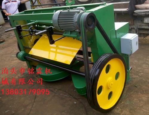 1.3米电动剪板机|脚踏剪板机|剪板机