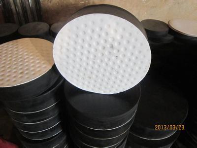 四氟乙烯橡胶支座批发价格
