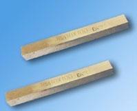 供应TA1钛合金TA1材质证明TA1现货
