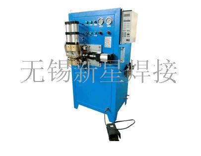 专业出售气动焊机