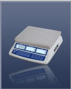 台衡惠而邦AHC计数电子台秤/可连接打印机