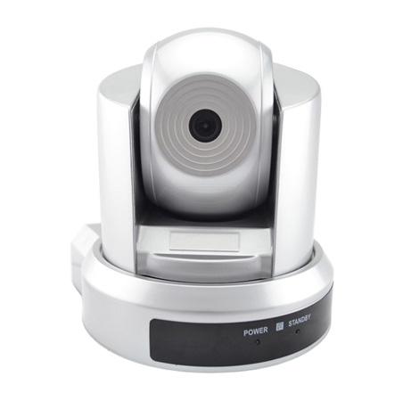 易视讯-USB免驱视频会议摄像机/720P广角高清会议摄像头