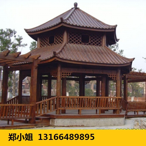 上海荣鸿木业有限公司的形象照片