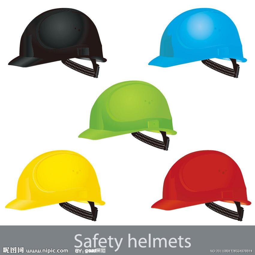 个人防护头盔CE认证