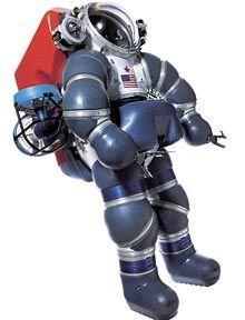 潜水服EN检测与CE认证