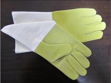 钢丝手套PVC手套CE检测与认证