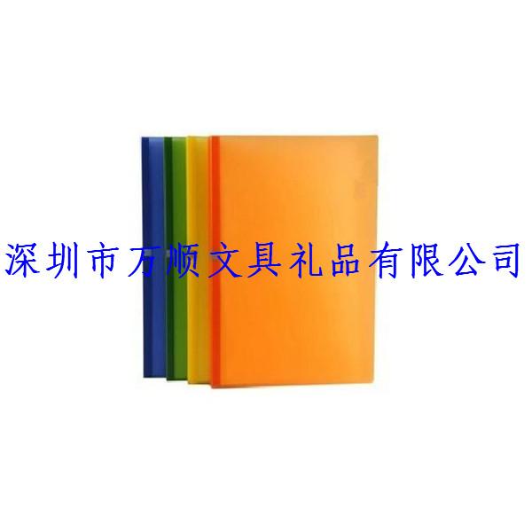厂家仿皮名片夹 礼品定制牛皮名片册 大容量卡包批发定制