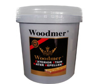 户外木器漆 水性户外木器漆 水性木器漆