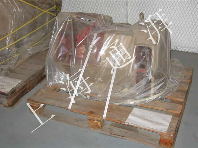 通湃供应TC50/L纤维打包带