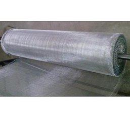 优质铁铬铝网厂家