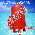 CWGS甘南自动供水压力罐