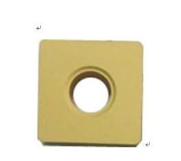 特价批发SNMA120408数控车刀粒