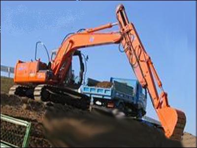 安徽供应挖掘机伸缩臂滑臂套臂