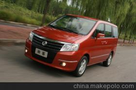 东风日产帅客MPV电动汽车 电动汽车配件 电动轿车出售