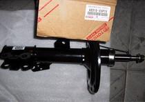 宝马520减震器 传动轴 刹车分泵原装拆车件