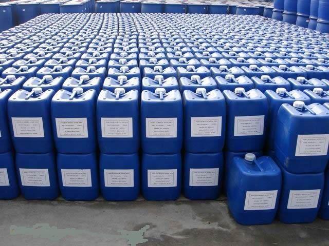 除油剂专用表面活性剂
