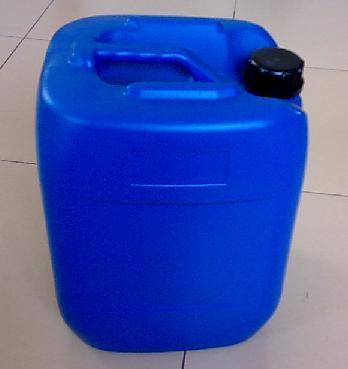 水溶性表面活性剂