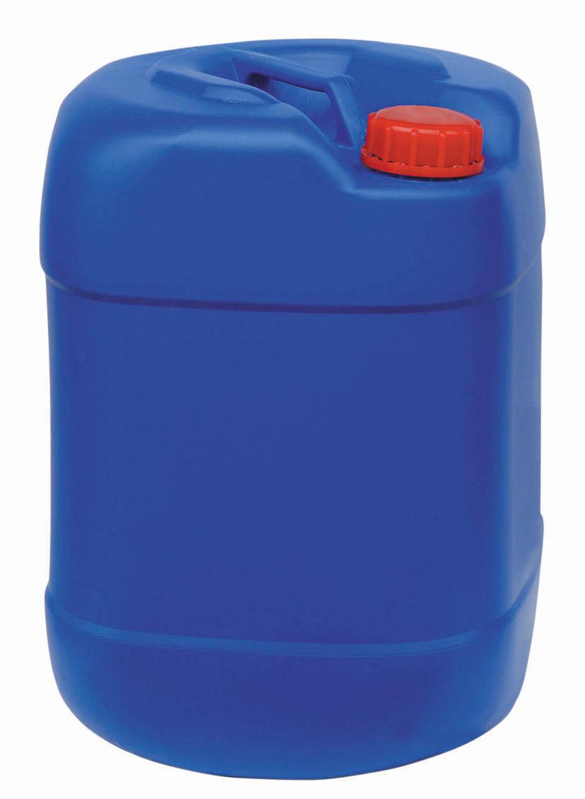超声波清洗表面活性剂