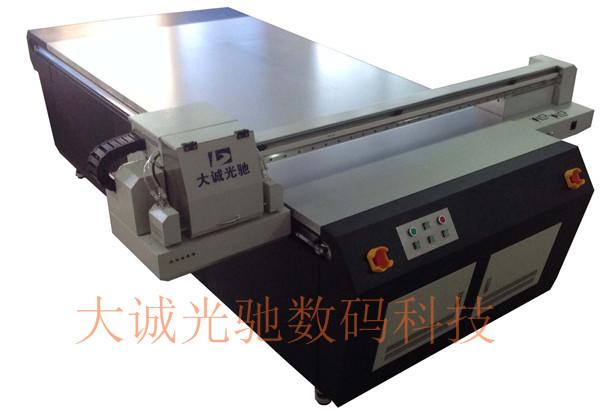 深圳亚克力打印机是哪生产的
