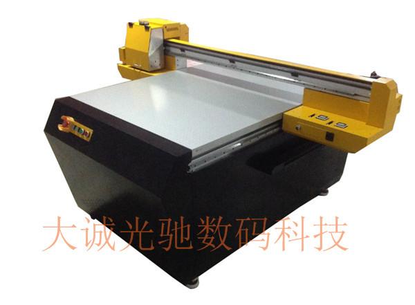 深圳手机保护套印刷机深圳有机玻璃打印机