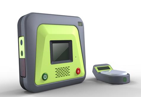 广州医疗器械外观设计,广州医疗器械工业设计