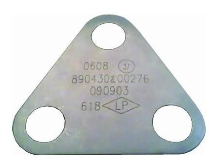 江苏杭州打标机,金属配件气动打标机