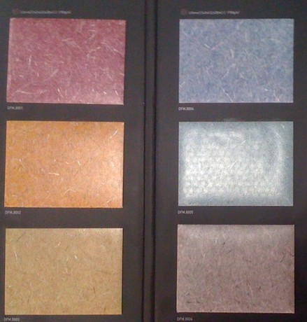 室内办公室电梯公交车商城医院PVC商务地板胶
