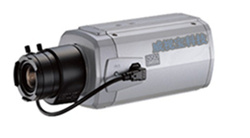 佛山监控系统普通彩色摄像机
