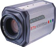 佛山监控一体化摄像机