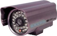 佛山视频监控摄像机支架