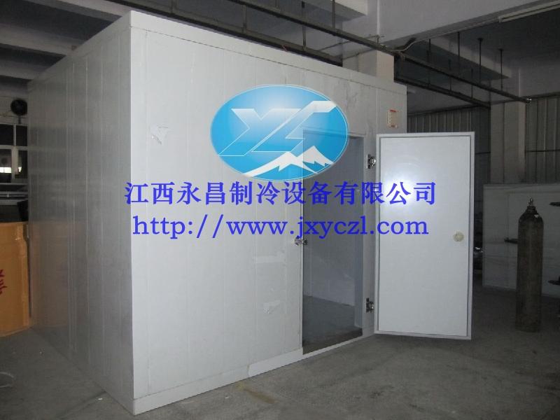 江西永昌制冷设备有限公司的形象照片