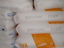 优价供应EVA E182L进口原料
