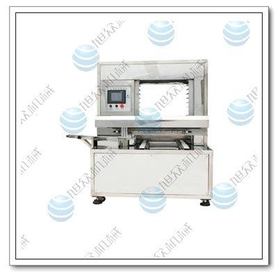 月饼生产线/月饼排盘机/价钱