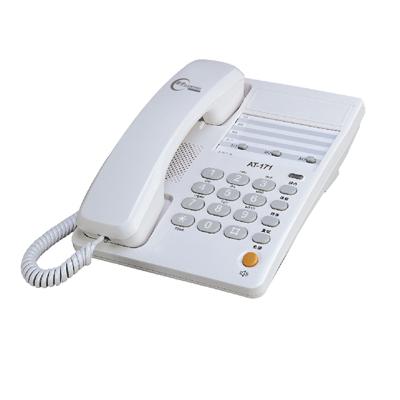 佛山电话交换机AF416