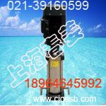 海南水泵变频调速