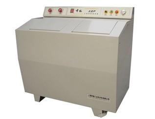 供应北京江苏航星200KG大型工业洗衣机水洗机