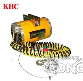 进口600kg气动平衡吊【1m/s起升速度】可用于高频作业