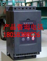 11kW水泵变频柜,节能调速变频器现货