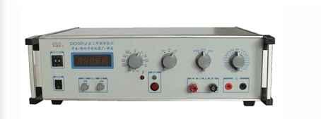 DO30-J型数字式三用表校验仪
