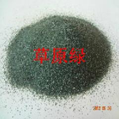上海真石漆彩砂 涂料彩砂泽达欢迎选购