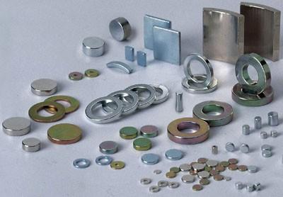 强力磁铁厂家,手机皮套磁铁,耐高温磁铁