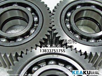 03  维修 03  机械设备维修 03  工业机械维修 03  任丘齿轮