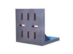 专业生产厂家,请认准兆基精模量具直角尺弯板