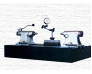 兆基精模量具专利产品花岗石偏摆仪质量好。