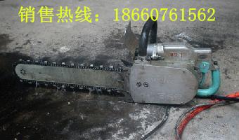 JMJLB30型-H35链式割煤机(水冷型