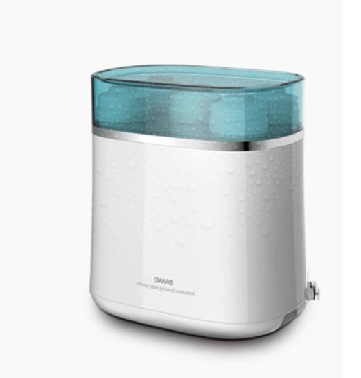 净水器OEM厂家︱批发加工直饮机︱净水器十大品牌︱纯水机前景