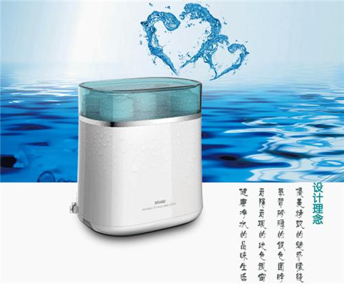 自来水过滤器︱活化水机︱厨房美味︱厨房活性炭滤水器︱厨房除氯