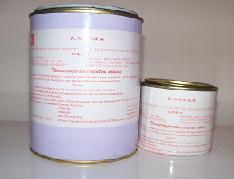 托马斯(THO300-1)矽钢片粘接耐高温胶