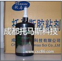 托马斯四氟导线传感器用高温胶(THO4096-5)