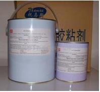托马斯耐高温高强结构胶(THO511)